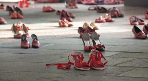 Femminicidio, in 152 uccise in Italia nel 2014: domani la giornata mondiale contro la violenza sulle donne