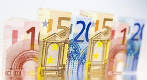 0669014cce BCE, il 5 luglio verrà presentata la nuova banconota da 50 euro