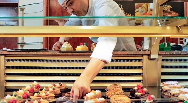 Le migliori pasticcerie d'Italia? Per il Gambero Rosso sono a Milano, Roma e Trieste