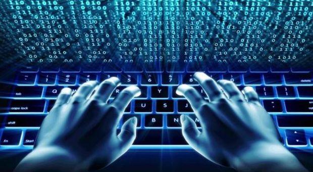ABI: prevenzione e contrasto crimini informatici nelle banche