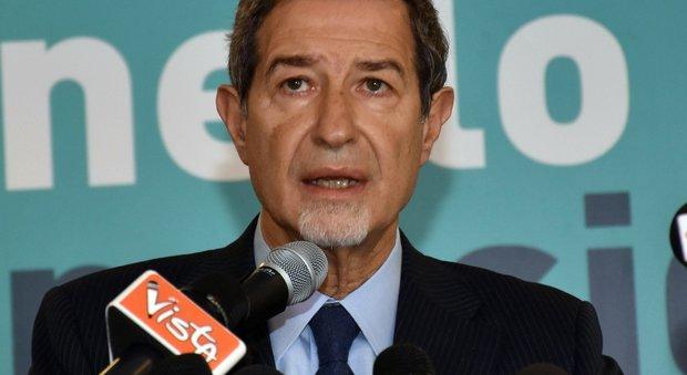 Sicilia, Musumeci vuole Maria Mattarella segretario generale della Regione