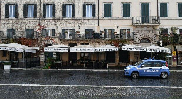 Covid Lazio, bollettino oggi 9 gennaio: 1.543 contagi (Roma 786) e 54 morti. Aumentano le terapie intensive