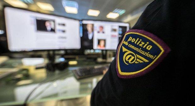 Rubati un milione di dati personali da gestori telefonia: arresti dopo la denuncia di Tim