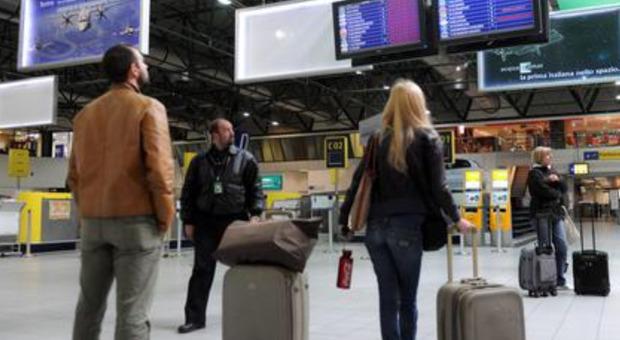 Covid19, ecco le regole per viaggiare all'estero in tutta sicurezza