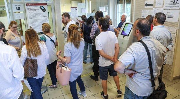 Carta d'identità scaduta valida fino al 31 dicembre: ok all'emendamento al decreto Rilancio