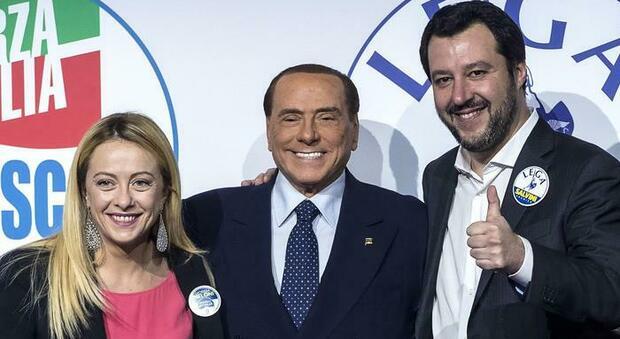 Salvini, sabato il processo Gregoretti. In piazza a Catania anche Meloni e i forzisti