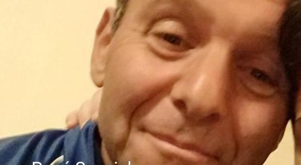 af1fe19cb8 Ciclista travolto e ucciso a Roma: i vigili trovano il portafogli gettato  dallo sciacallo