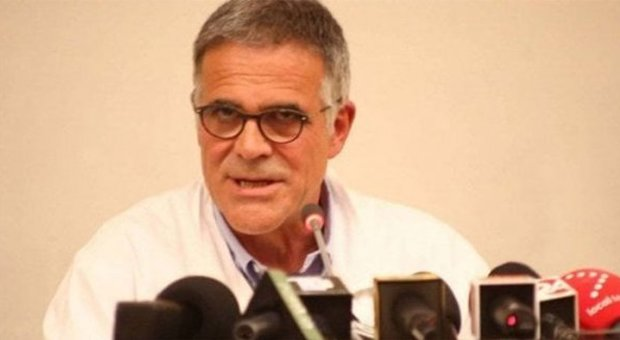 Covid, Zangrillo (San Raffaele): «Il coronavirus clinicamente non esiste più, si torni a vita normale»