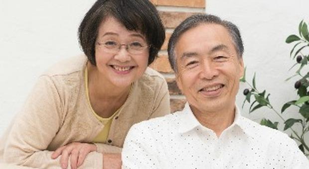Dating vita in Giappone Download gratuito siti di incontri