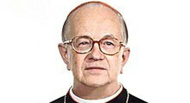 Covid, morto il cardinale brasiliano Scheid: criticò Lula per essere un pessimo cristiano