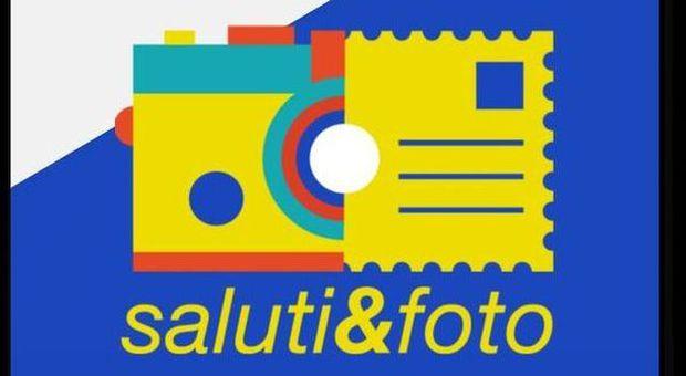 Poste Italiane: nasce l'App che rilancia il fascino delle cartoline