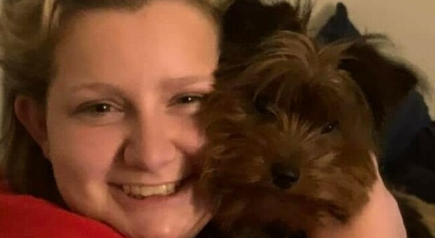 Covid, 17enne americana muore dopo aver sconfitto un tumore raro per 3 volte