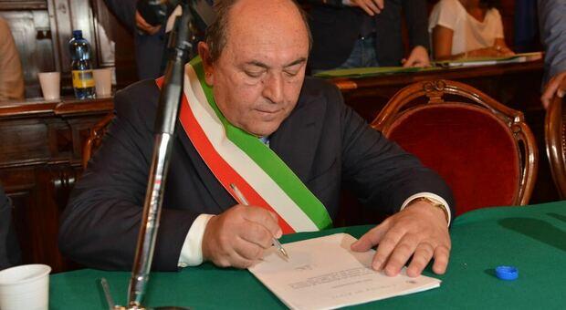 Rieti, inizio dell'anno scolastico, il messaggio agli studenti del sindaco Cicchetti e del consigliere Rosati