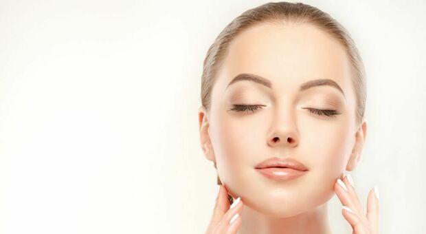 Ringiovanire oggi si può, un valido aiuto dalla laserterapia. A cura del Dott. Paolo Sbano Medico Dermatologo