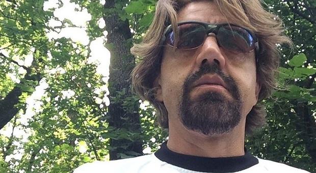 Grave lutto per Valerio Staffelli: «Ciao grande capo, mi mancherai. Ti voglio bene»