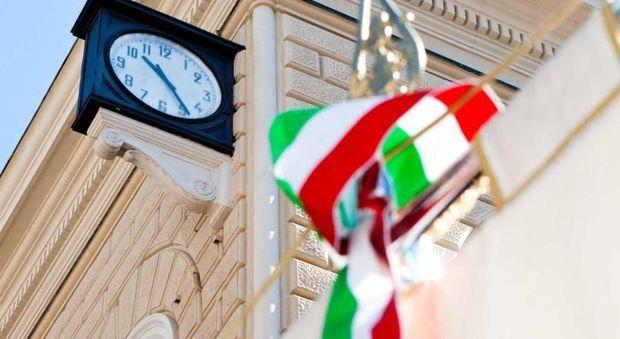 Strage di Bologna, Ciavardini non risponde in aula, sarà indagato per reticenza