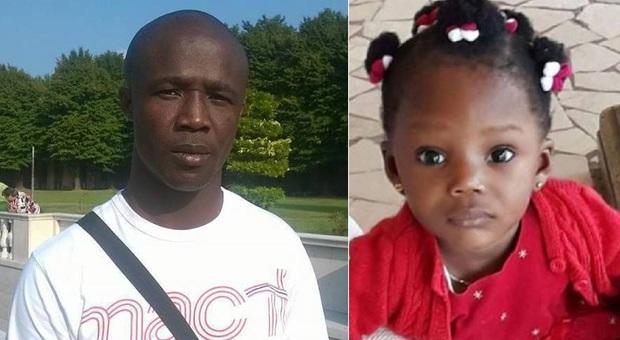 Uccise figlia di due anni a Cremona: «È colpa del malocchio, io vittima di stregoneria»