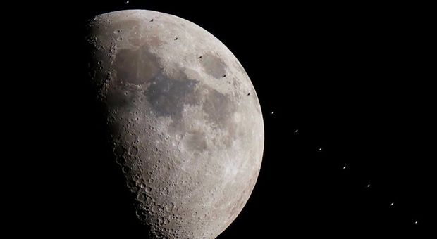 f7f17da08e E la Luna bussò, tutti gli appuntamenti dell'eclisse in Umbria