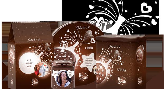 Mulino Bianco e Pan di Stelle Barilla, nasce il sito «Dedicato a te»