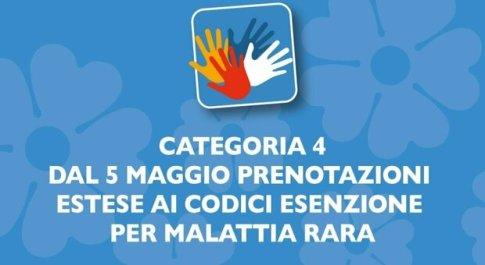 Vaccino Lazio, prenotazione da 18 a 59 anni: epilessia, focomelia, anemia. Tutte le malattie rare per cui è aperto il portale