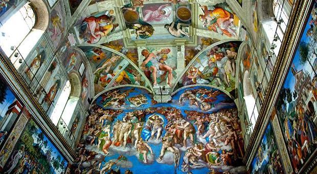 I Musei Vaticani chiudono in ritardo rispetto alle indicazioni del Papa per scontri tra amministrazioni