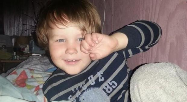 Alaska, a 5 anni muore colpito con un fucile da un amichetto di 11