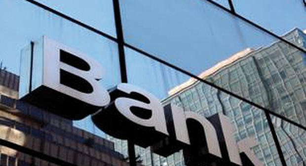 Finanziamenti: mutui +10%<br /> in dodici mesi