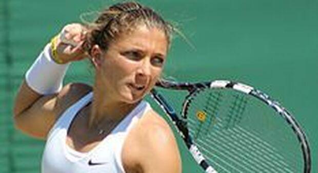 Svolta nel tennis, stessi montepremi nei tornei maschili e femminili in tutte le categorie