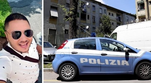 Bimbo ucciso in casa, il padre: «L'ho picchiato, l'ho visto morto». Due ore dopo la telefonata al 112