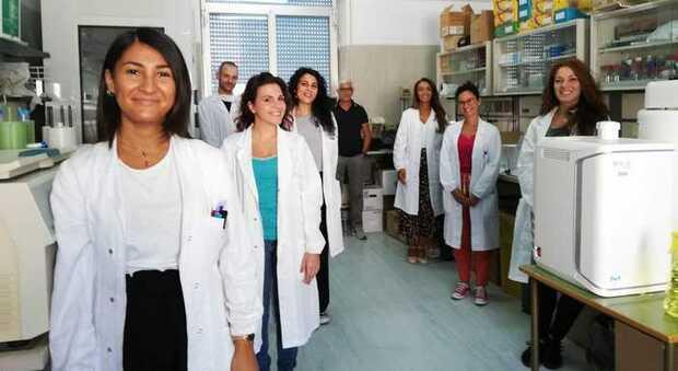 Virus possibili vaccini preventivi contro il cancro: la scoperta di due ricercatrici del Pascale di Napoli