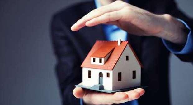 immagine Perché stipulare un'assicurazione casa? Cos'è e quali sono i vantaggi