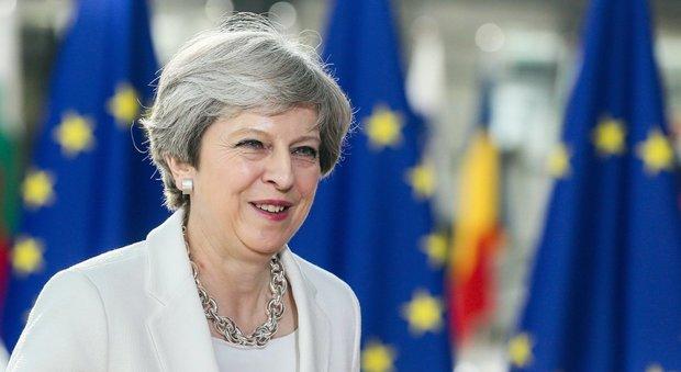 Brexit e agenzie ue asse francia germania contro l 39 italia - Agenzie immobiliari francia ...