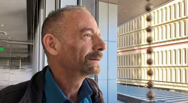 Aids, «curato dall`Hiv a Londra il secondo paziente». Il primo caso 12 anni fa.