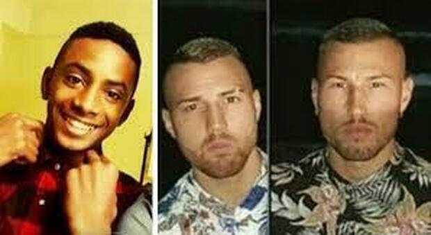 Willy Monteiro, trovato e denunciato hacker 23enne che elogiava sui social i fratelli Bianchi