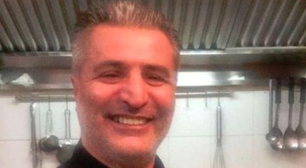 Italiano ucciso in Germania salma arrivata a Vasto