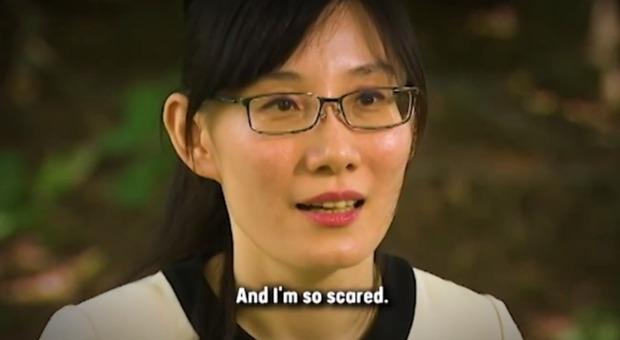 Virus, virologa di Hong Kong: «La Cina ha insabbiato le ricerche sul Covid. A Pechino avrebbero imprigionato»