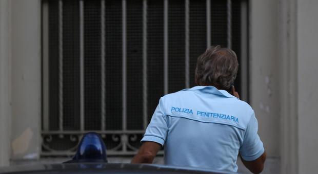 Cesto porta biancheria con coperchio tutorial parte youtube