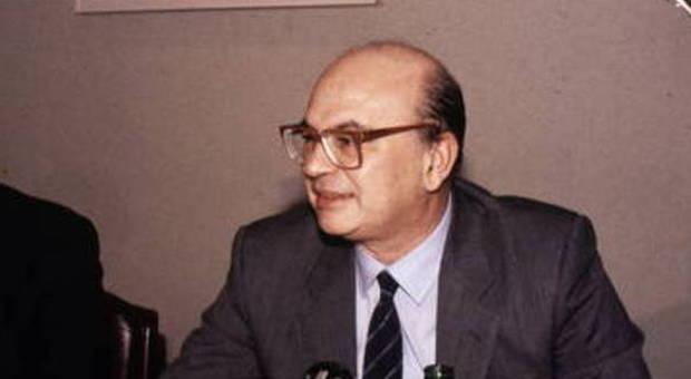 29 aprile 1993 la camera dei deputati non concede l for Video camera dei deputati oggi