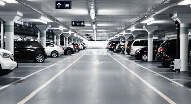 immagine Garage auto: meglio acquisto o affitto?