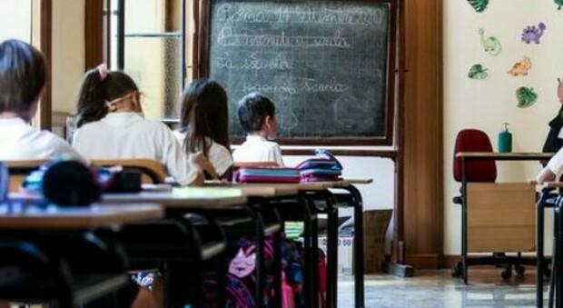 Covid, il rischio di «malattie gravi o morte nei bambini è estremamente basso»: lo studio dell'Imperial College di Londra