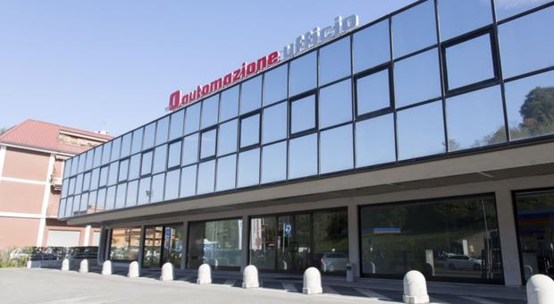 Orvieto, l'Inps si sposta dal centro allo Scalo. Per Confsal «restituita la dignità a lavoratori e utenti»