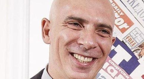 Chi è Fabrizio Salini, nuovo ad Rai: un passato in Fox e Sky