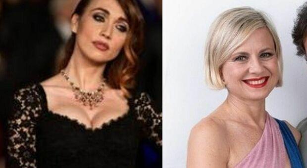 Stasera in tv venerdì 9 luglio su Rai 2, «Belve»: ospiti di questa puntata Chiara Francini e Antonella Elia