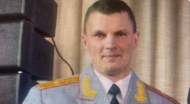Siria, attentato dell'Isis: bomba uccide il generale russo Vyachelsav Gladich, il più alto ufficiale schierato da Mosca