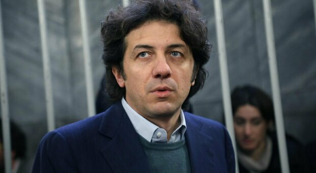 Marco Cappato e Mina Welby, il pm chiede la condanna a 3 anni e 4 mesi: «Il reato c'è, ma credo in nobili intenti»