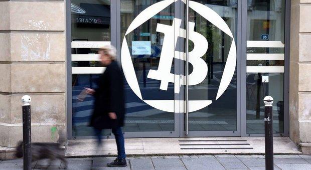 Giappone, maxi-hackeraggio sulle monete digitali: svaniti 430 milioni di euro. A rischio rimborso clienti