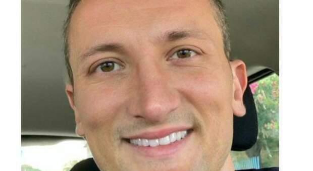 Morto il personal trainer Alfonso Bellone, grande commozione