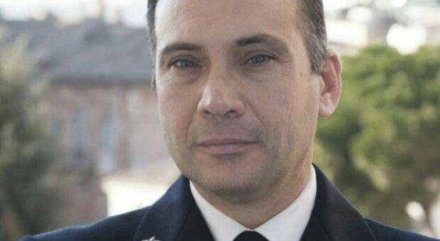 Spionaggio, la Procura militare di Roma dispone il carcere per Walter Biot