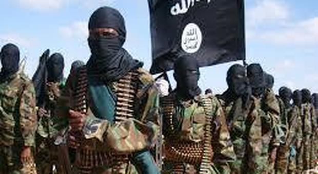 Nigeria, l'ultimo orrore dell'Isis: «Abbiamo fucilato sei cristiani»