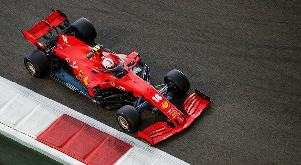 23 Settembre 2021 Calendario Calendario 2021, ufficiali i 23 Gran Premi. A Monza il 12 settembre